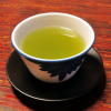 A medium-sized health food importer in US is looking for organic Japanese Green Tea Suppliers/Producers!