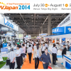 PVJapan 2014 – Total Photovoltaics Events