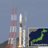 "Japan successfully launched next-generation weather satellite ""Himawari 8″"