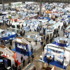SEMICON Japan 2014 – Microelectronics Manufacturing Technologies