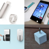 Tech in Asia select best of Japan's gadgets in 2014