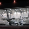 Japan's Narita Airport to Lease Maintenance Facility to Foreign Airlines