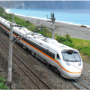 Hitachi Wins an Additional Order for 16 TEMU1000 Tilting Rail Cars from Taiwan