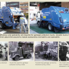 Waste Collection and Transport – Technology for efficient waste transport