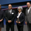 3 Japanese researchers receive European Inventor Award for ground-breaking discovery of carbon nanotubes