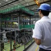 Japan bets on aerospace as it seeks to regain manufacturing might