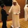 Japan's METI agrees to cooperate on new ADNOC partnership strategy