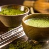 The goodness of matcha tea – Matcha's USP is that it contains lots of phytonutrients and flavonoids