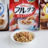 Granola Boom Proves Japan's Working Women Are Good for Business