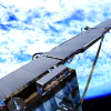 ICEYE Raises $13M in Additional Financing to Develop SAR Microsatellite Constellation