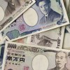 Japan Listed ETFs/ETPs Hit Record $219 Billion