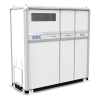 MIURA Co., Ltd. Develops a 4.2 kW Solid Oxide Fuel Cell Cogeneration System for Commercial Use, with Overall Energy Efficiency of 90%
