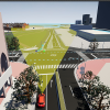 System Developer OTSL Launch the World's First Real-time Millimeter-wave Radar Simulator for Autonomous Driving