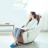 "Japanese Heated Massage Chair Brand ""Synca Wellness"" Debuted in the USA"