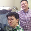 Tokyo Metropolitan University's Researchers Discover a Novel Layered Superconductor Based on Tin and Arsenic