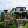 2018 Japan Heritage Designation List in Yamagata Prefecture