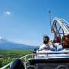 Good news for roller coaster lovers! Fujikyu Highland will be exempted admission fee of 1,500 yen from 7/14