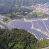 Pacifico Energy successfully completed acquisitions of two additional solar power plant projects, Yanai (12.3MWdc) and Yuza (23.9MWdc)