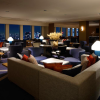 "Located in Shinjuku, Keio Plaza Hotel Tokyo Offers Special Accommodation Package in Luxurious ""Premier Grand"" Club Floors for the LGBT Community"