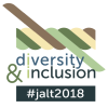 44th Annual International Conference on Language Teaching and Learning & Educational Materials Exhibition (JALT2018)
