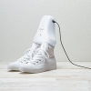 "Panasonic Launch Shoe Deodorizer Using ""nanoe X"" on September"