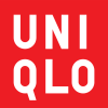 UNIQLO, a Japanese clothing brand, will open its first store in Ho Chi Minh City, Vietnam in Fall 2019
