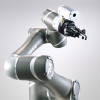 "Omron Launches ""Collaborative Robot Arm"" with vision functionalities – Users can take automate more complex tasks"
