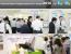 Small and Medium Enterprise techno fair in Kyushu 2014