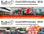 Food Expo Kyushu 2016 – Fukuoka, Nagasaki, Saga, Kumamoto, Oita, Miyazaki and Kagoshima's Food Products Gather Here!