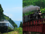 "JR Kyushu Adds New Train ""SL Hitoyoshi and Aso Boy!"" to JR Kyushu Rail Pass Online Booking Website – Get Discount Tickets Information!"
