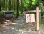 2018 Japan Heritage Designation List in Kanagawa and Shizuoka Prefectures