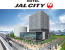 Hotel JAL City Tokyo Toyosu will be opened near the world largest fish market in 2019