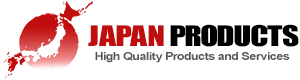 JAPAN PRODUCTS: Business Directory of Japanese Companies