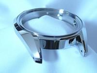 HAYASHI SEIKI SEIZO Co., Ltd. – Watch Manufacturer