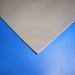 Thermal Pad - IMTH Series