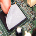Thermal Pad IM711F