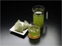 ORITAEN CO., LTD. – Japanese Tea Manufacturer