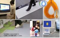 Xiroku Inc. – Digital signage & touch sensor technology
