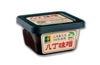 Maruya Hatcho Miso Co., Ltd. – Miso Manufacturer