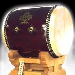HOTTA JAPANESE DRUM SHOP – Japanese Traditional Drum Manufacturer