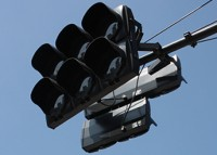 Shingo Denzai Co., Ltd. – Traffic Sign Manufacturer