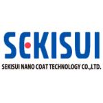 SEKISUI NANO COAT TECHNOLOGY Co., Ltd. – Textile Manufacturer
