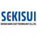 SEKISUI NANO COAT TECHNOLOGY CO., LTD. 01
