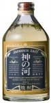 SATSUMA SHUZO CO., LTD. – Shochu Manufacturer