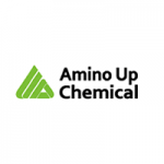 AMINO UP CHEMICAL Co.,Ltd. – Oligonol