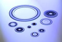 Alone Co.,Ltd. – Manufactures precision parts through photochemical process.