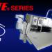 Amcon Volute Dewatering Press Series