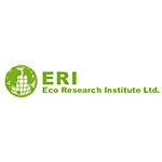 Eco Research Institute Ltd. (ERI) – Industrial Waste Recycling Solutions