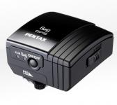 O-GPS1 GPS UNIT – PENTAX