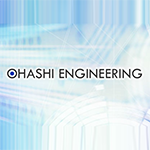 Ohashi Engineering Co., Ltd. – Precision Sheet Metal Processing and ACF Bonding Technologies